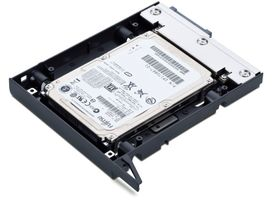 2nd HDD bay module without HDD