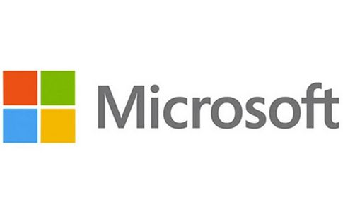 MICROSOFT Lync Server Enterprise Edition - License (6RH-00004)
