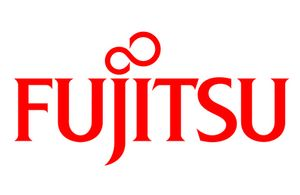 FUJITSU LICENSE FOR SCOUT 13+ INCL 1 YEAR OF SOFTWARE SUPPORT IN (S26361-F2727-L705)