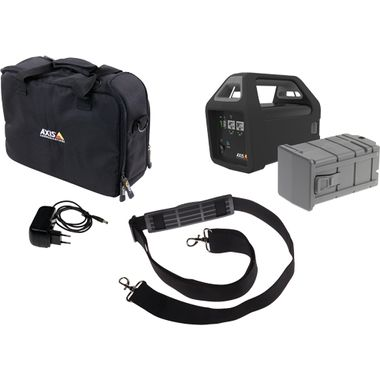 T8415 WIRELESS INST TOOL KIT