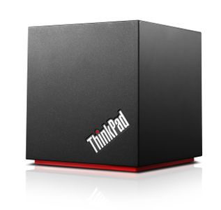 ThinkPad WiGig Dock - EU