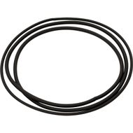Q8631/ 32/ 65 SEAL & GASKET KIT