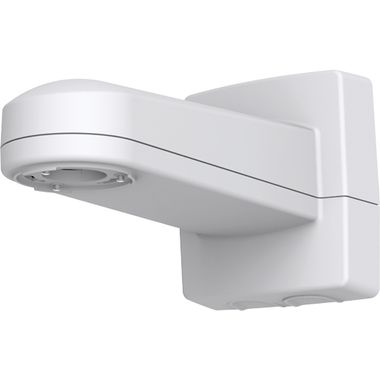T91G61 WALL MOUNT