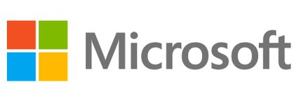 MICROSOFT MS OVL-GOV Office 365 Plan E1 Archiving Shared Monthly Subscriptions-VolumeLicense 1 License Additional Product 1 Month (7JT-00002)