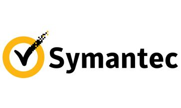 SYMANTEC ENDPOINT PROTECTION HOME USE 12.1 PERUSER 12MO TERM BASED SUBS LIC EXPRESS BAND F (KN57OZF0-ZZZEF)