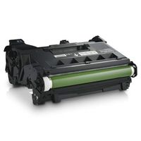 Original - trumkassett - för S2810dn, Smart Printer S2810dn