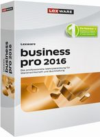 business pro 2016