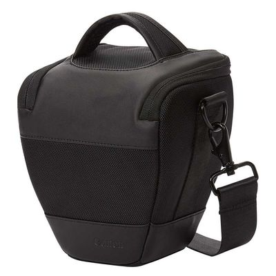 TEXTILE BAG HOLSTER HL100 BLACK