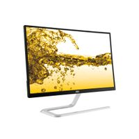 "27"" LED I2781FH 1920x1080 IPS, 4ms, 50m:1, VGA/ 2xHDMI"