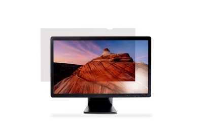 "3M Privacy filter Anti-Glare for desktop 19,0"""" widescreen (7100028683)"