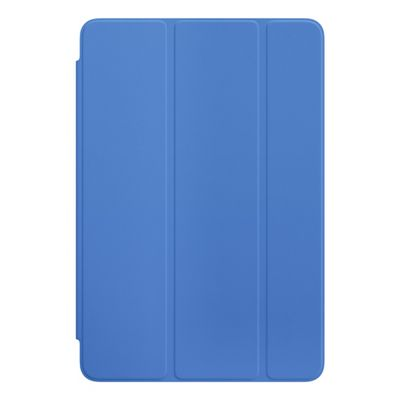 IPAD MINI 4 SMART COVER ROYAL BLUE