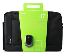 Acer NOTEBOOK STARTER KIT BELLY BAND 17IN 43.18CM ACCS (NP.ACC11.01Y)