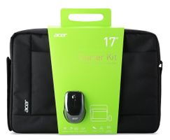 NOTEBOOK STARTER KIT BELLY BAND 17IN 43.18CM ACCS