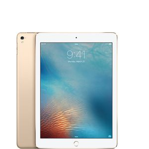 APPLE Tab iPad Pro 9,7