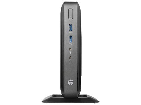 HP t520 W7E/ 16GF/ 4GR Wifi TC (EN)