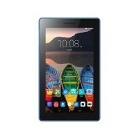 "TAB 3 A710F 8GB WIFI 7"" (A)"