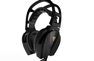 GAMDIAS EROS Elite USB jack_ 7_1 headset (GHS3610)