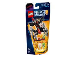 NEXO KNIGHTS 70335 Ultimate Lavaria