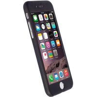 ARVIKA (IPHONE 6S BLACK)