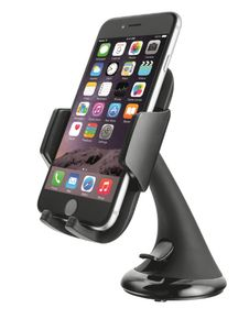 TRUST Premium Car Holder for smartphones (20398)