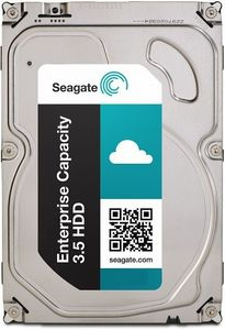 SEAGATE Enterprise Cap. 3.5 2TB HDD (ST2000NM0055)