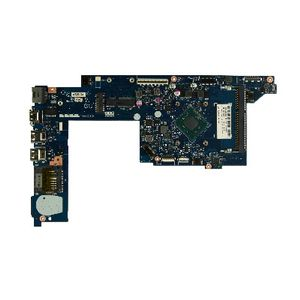 HP Motherboard - Includes Intel (774996-601)