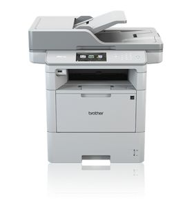 BROTHER Brother MFC-L6900DW Fax/ Kopiator/