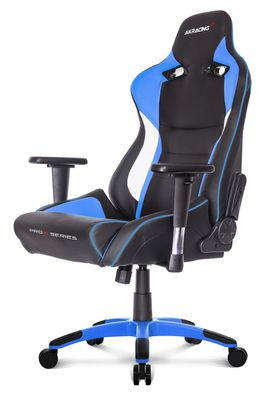 ProX Gaming Chair - Blue