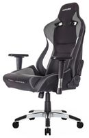 ProX Gaming Chair - Grey
