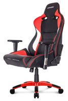 ProX Gaming Chair - Red