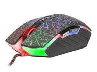 A4TECH Mouse Bloody Gaming A70 Blazing USB Metal XGlide Armor Boot (A4TMYS45170)