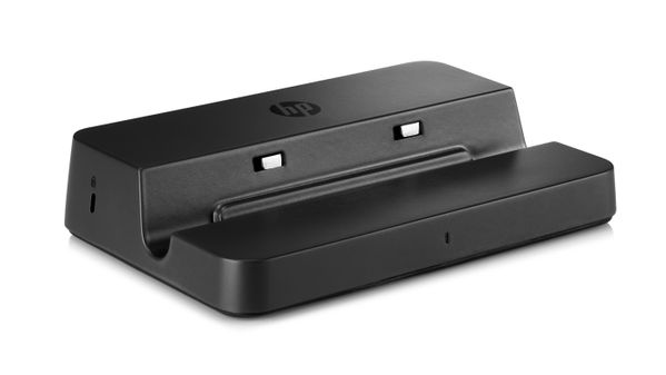 HP Pro Tablet Retail Charging Dock