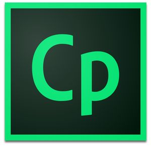 ADOBE Captivate 9 engl. Liz-Edu (1+) (65264471AE01A00)