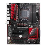 MK 970 PRO GAMING/ AURA (ATX_ AMD 970_ AM3_)