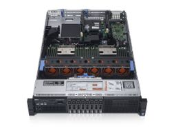 PowerEdge R730 E5-2609v3 8x 3_5_ 8GB 1TB Broadcom 5720 iDRAC8 Exp 3YNBD