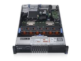 DELL PowerEdge R730 E5-2609v3 8x