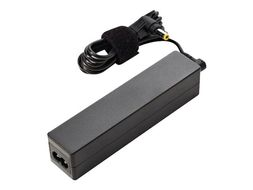 AC ADAPTER 19V/65W SLIM LIGHT . ACCS