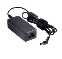 AC Adapter 19V 65W  Cable