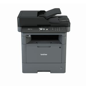 BROTHER Brother MFC-L5700DN Kopiator/ Fax/