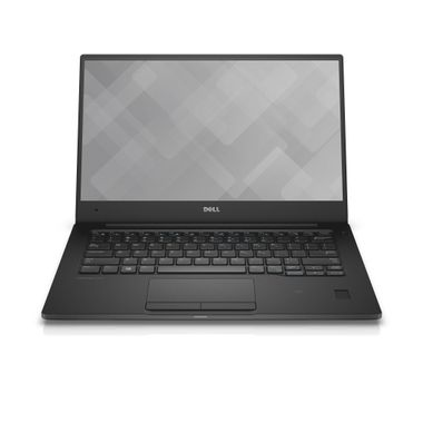 Dell Latitude 7370 Core m5-6Y75 8GB 256GB 13_3_ QHDTouch/ Intel HD 515 WLAN_BT  4G W7P_W10P 3YNBD