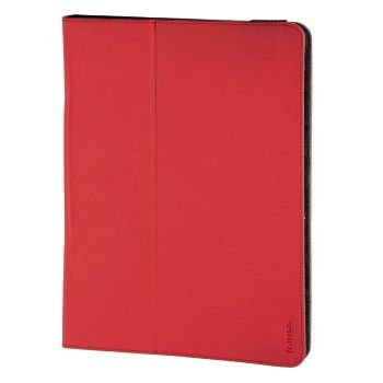 Xpand for Tablets to 25,6 cm 10,1  red
