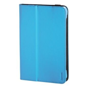 Xpand for Tablets to 17,8 cm 7  Blue