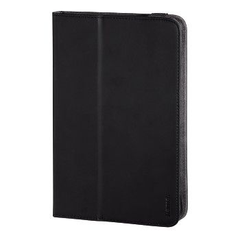 Xpand for Tablets to 17,8 cm 7  black