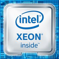 CPU/Xeon E3-1225v5 3.30GHz LGA1151 BOX