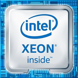 DELL Kit - Intel XeonProcessor E5-2687W