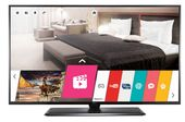 LG 43LX761H FHD PRO:CENTRIC SMART                IN TV