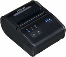 TM-P80 652 RECEIPT NFC BT PS EU IN
