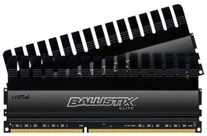 8G KIT 4GX2 DDR3 2133 PC3-17K CL11 1.65V UDIMM W/XMP/TS 240PIN