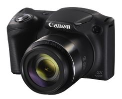 CANON SX420 IS (1068C002)