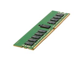 HPE 64GB 4RX4 PC4-2400T-L KIT .